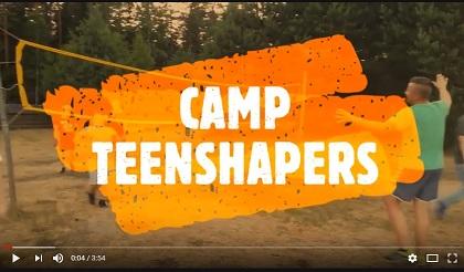 Svorio metimo stovykla Pertas. Lieknėjimo stovykla
